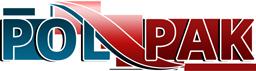 POL-PAK